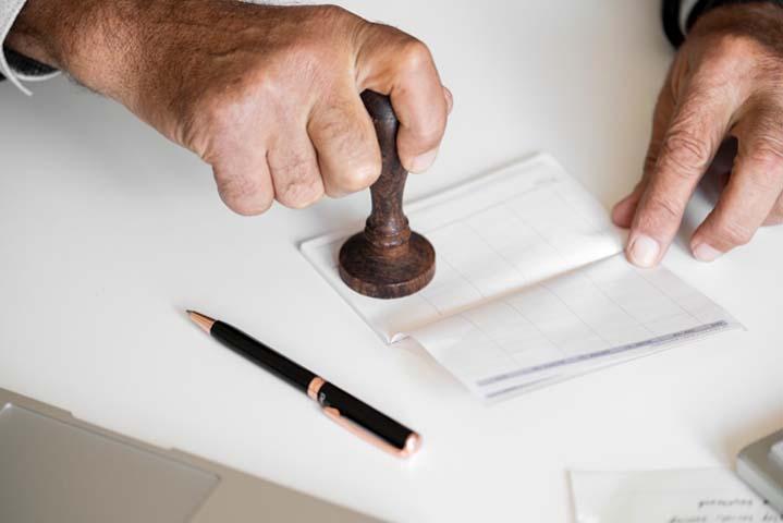 document attestation UAE